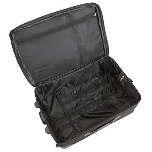 Samsonite 新秀丽 箱包组合5件套