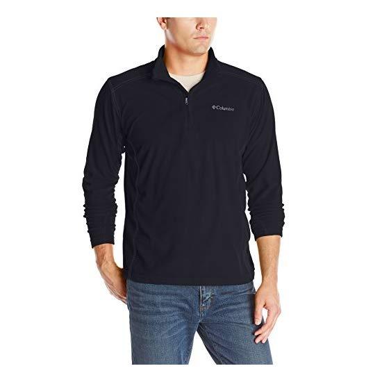 Columbia   哥伦比亚 男士   Klamath Range   II套头衫