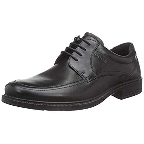 ECCO Men's Inglewood Tie Oxford