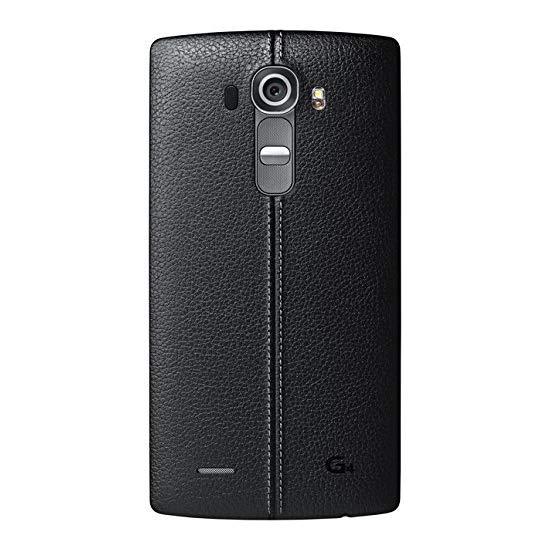 LG G4 未解锁版合约机