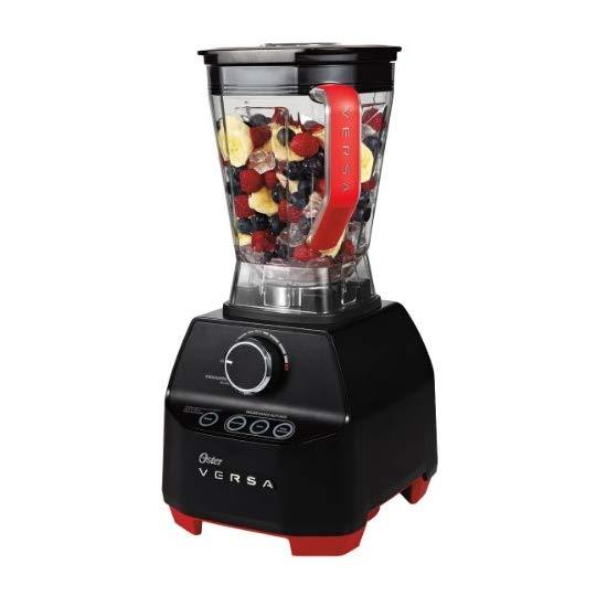 Oster 奥士达 VERSA 1400瓦 专业破壁料理机