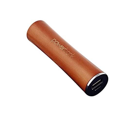 Baytek 木质充电宝 3000mAh