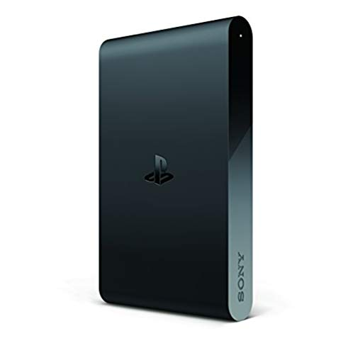 PlayStation TV 游戏机顶盒