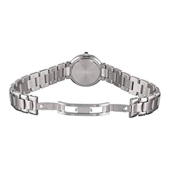 BULOVA 宝路华 96L147 女款时装腕表