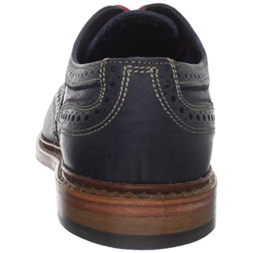 Allen Edmonds Men's Neumok Lace-Up