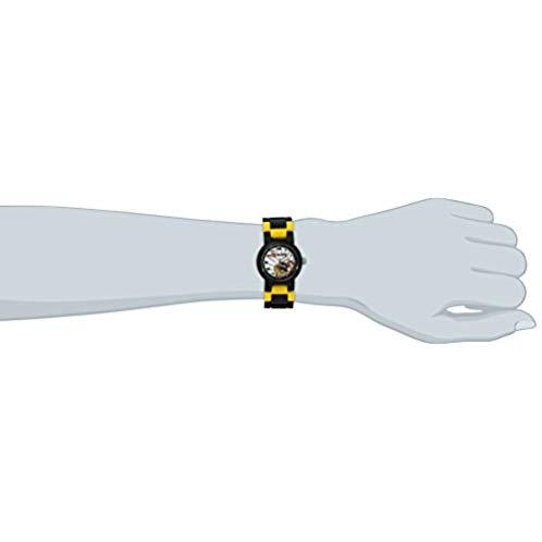 LEGO 乐高 9004940 忍者系列手表