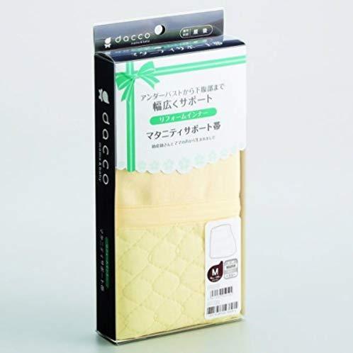 日本 dacco 三洋 束缚带