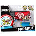BOOMco.Farshot 玩具枪