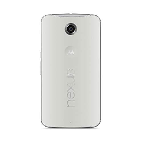 Google/Motorola 谷歌 Nexus 6 无锁版手机