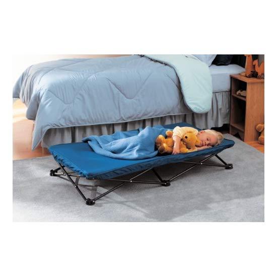 Regalo 轻便便携幼儿折叠床