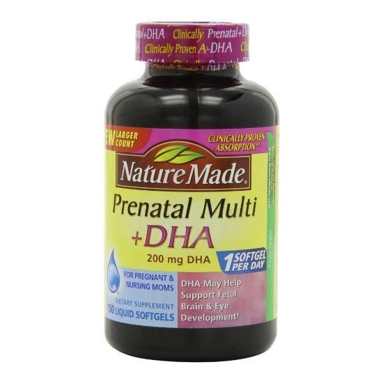 Nature Made Super B Complex Tablets, 460 Tablets , Nature-