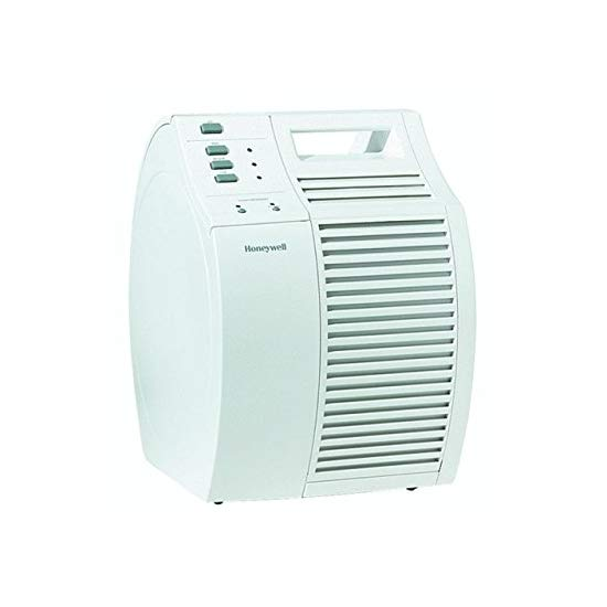 Honeywell 霍尼韦尔 17000 空气净化器
