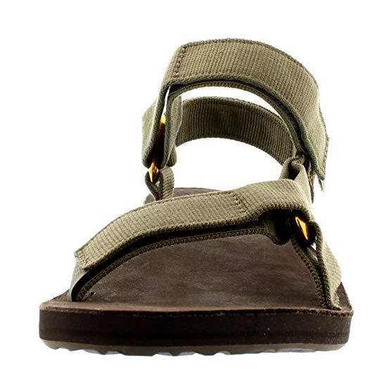 Teva Teva Men's Original Universal Lux Sandal