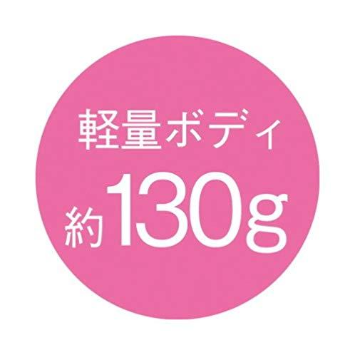 TIGER 虎牌 MMP-G030-PH 梦重力 保温杯 0.3L
