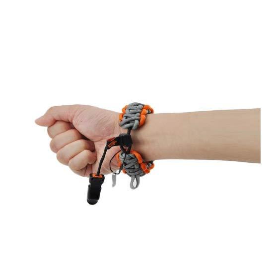 Gerber 戈博贝尔系列 户外求生手环