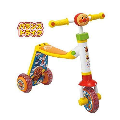 株式会社 33780 儿童车