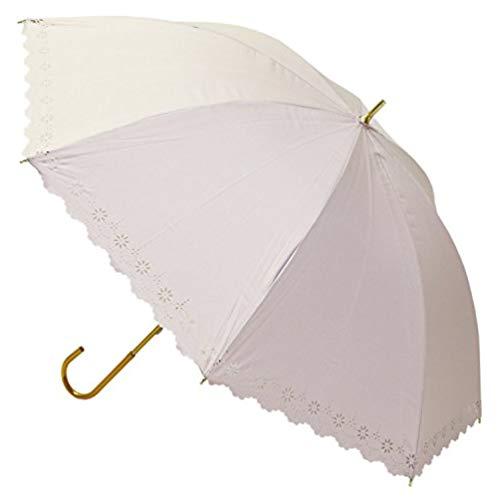 w.p.c 晴雨兼用遮阳伞