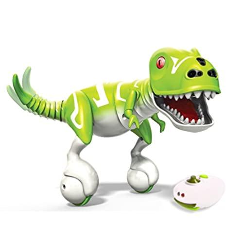 Zoomer+Dino 智能感应霸王龙儿童玩具