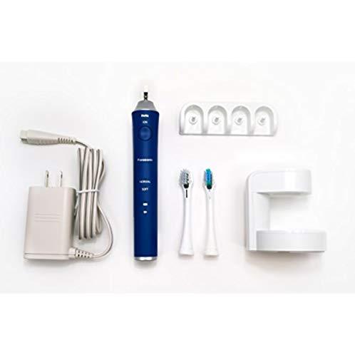 Panasonic 松下 EW-DE44-A 声波电动牙刷