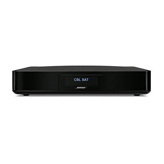Bose cinemate 数码家庭影院扬声器系统