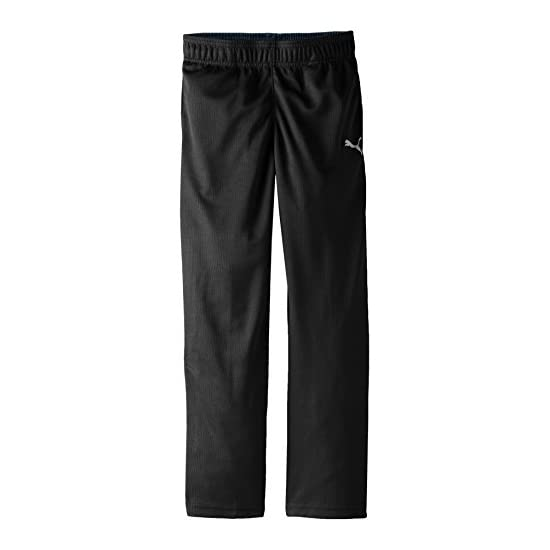 PUMA Boys' Pure Core Pant