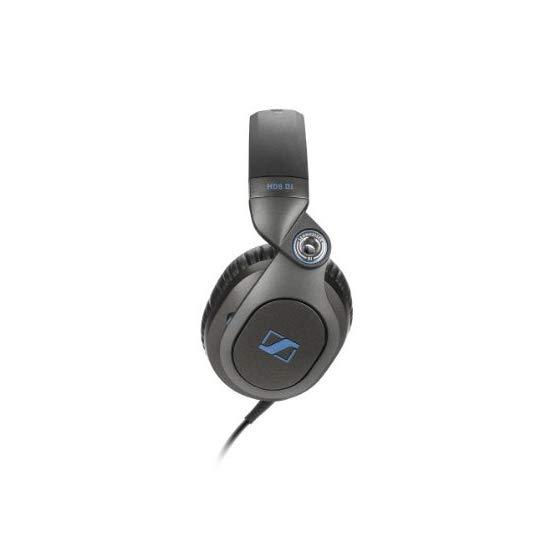 Sennheiser 森海塞尔 HD8 DJ 旗舰DJ耳机