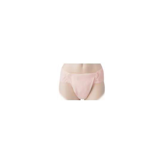 dacco 三洋三方开内裤 孕产妇产褥裤