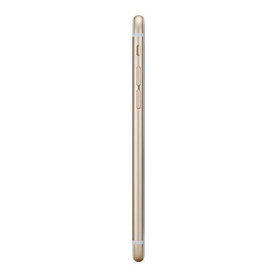 IPHONE 6 苹果6 A1586全网通 无锁版