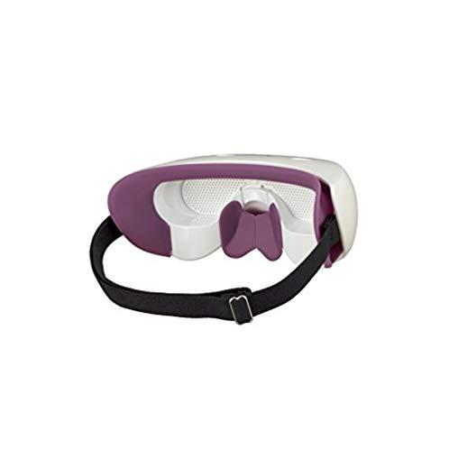 Panasonic 松下 EH-SW53 眼部蒸汽按摩美容仪
