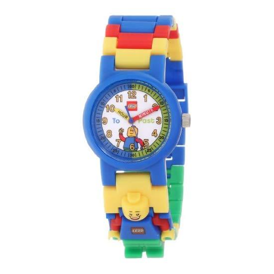 LEGO Boys' 9005008