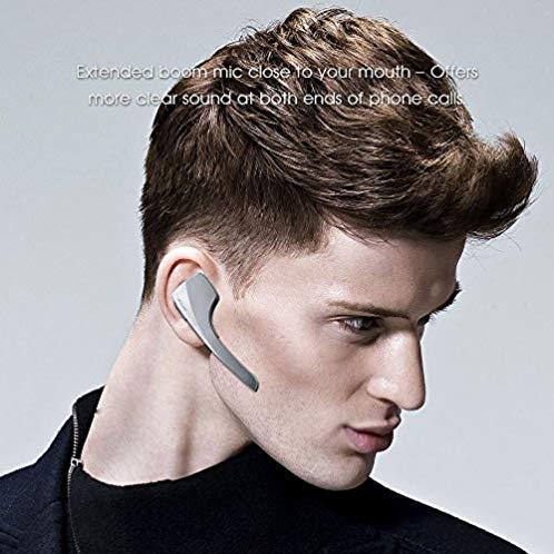 Mpow Knight Pro 无线蓝牙耳机 4.0