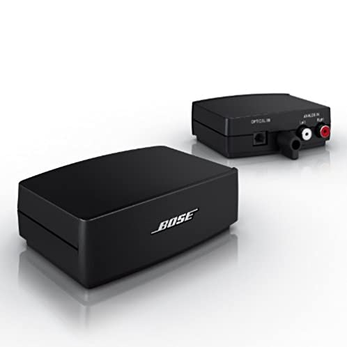 Bose 博士 CineMate GS Series II 家庭影院系统