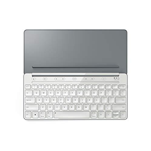 Microsoft 微软 Universal Mobile 全平台蓝牙键盘