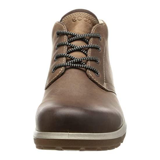 ECCO Men's Whistler GTX Mid Boot