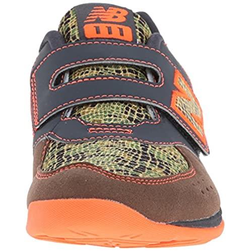 New Balance 新百伦 KV111 男孩款跑鞋