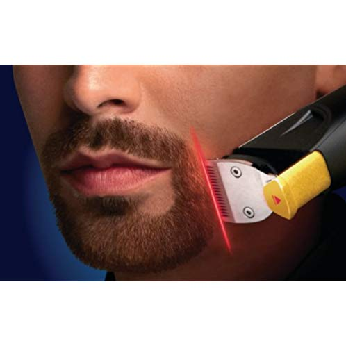 Philips Norelco BT9285/41 9100 Beard Trimmer