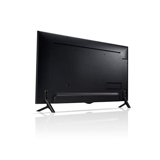 LG 40UB8000 40英寸4K超清LED智能电视