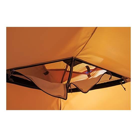 ALPS Mountaineering Tasmanian 2 Tent: 2-Person 4-Season