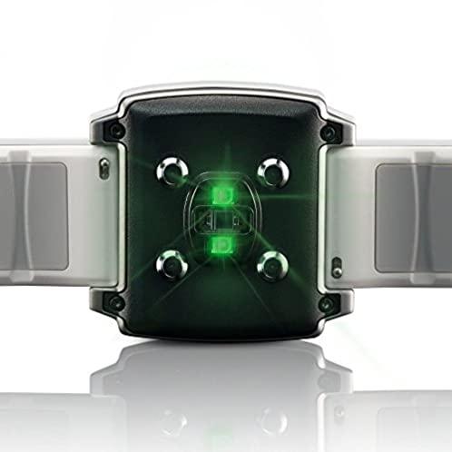 BASIS PEAK 心率睡眠监测运动智能手表