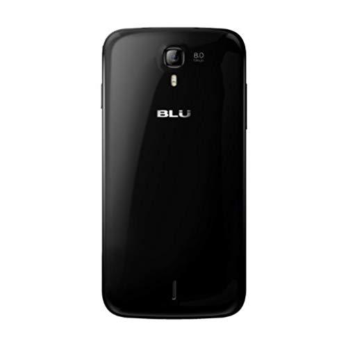 BLU Studio 6.0 高清无锁版智能手机