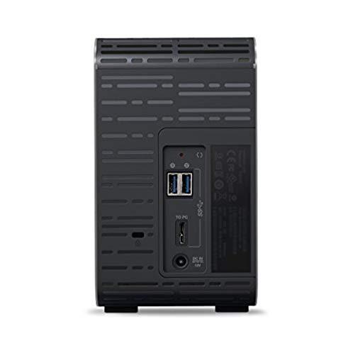 Western Digital  WDBLWE0120JCH-NESN ,12 TB