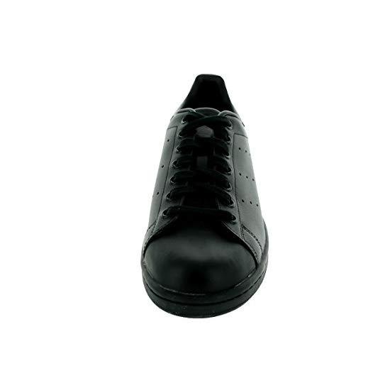 Adidas 阿迪达斯 stan smith 男士复古白球鞋