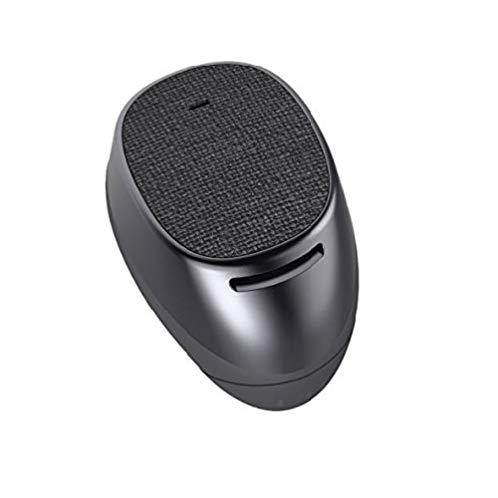 Motorola 摩托罗拉 Hint MV 520 单声道蓝牙耳机