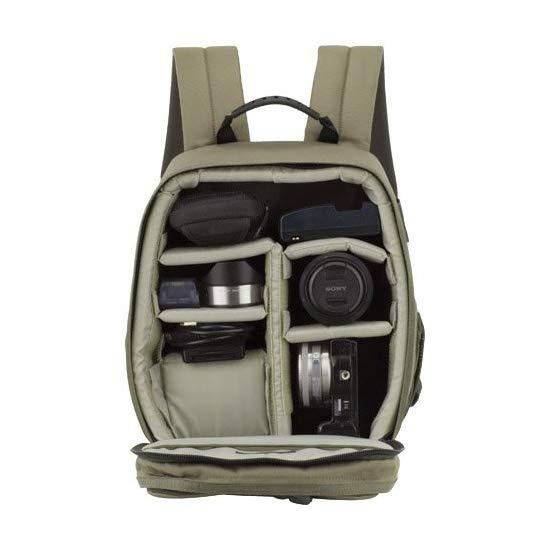 乐摄宝 Photo Traveler 150 双肩摄影背包