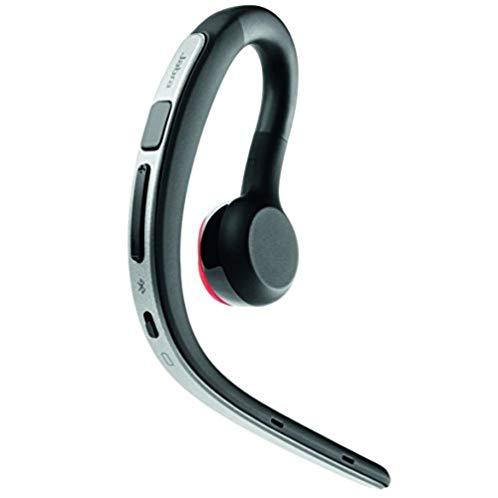 Jabra 捷波朗 蓝牙耳机