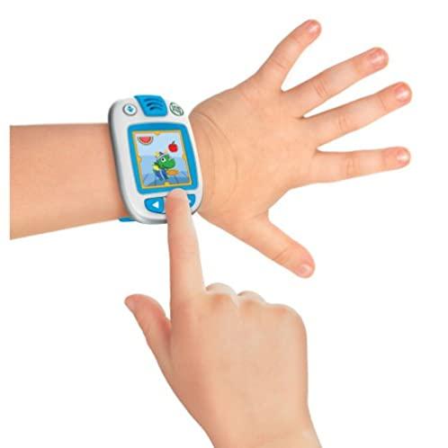 LeapFrog 跳蛙 儿童健身智能手表