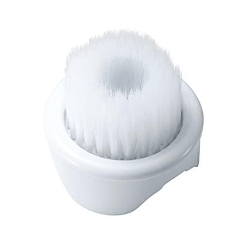 松下 音波泡沫去角质脱毛仪 全球电压 型号ES-ED95