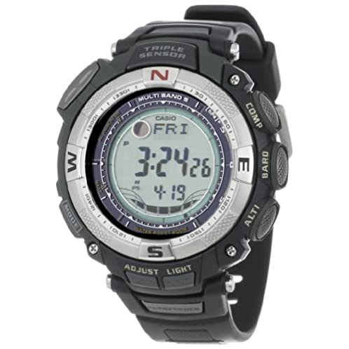 Casio Men's PAW1500-1V