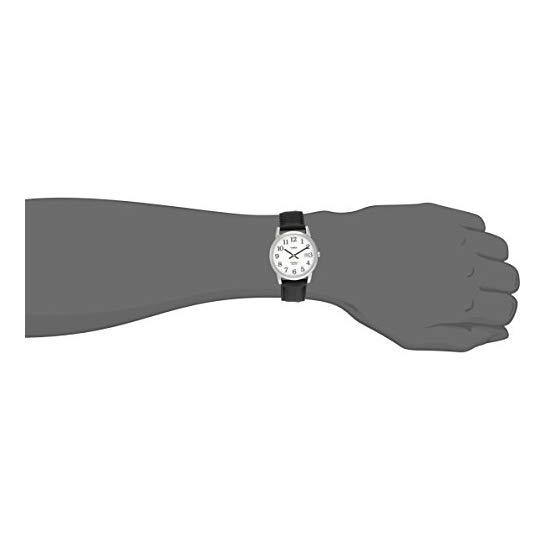 Timex 天美时 T2H281 男款腕表