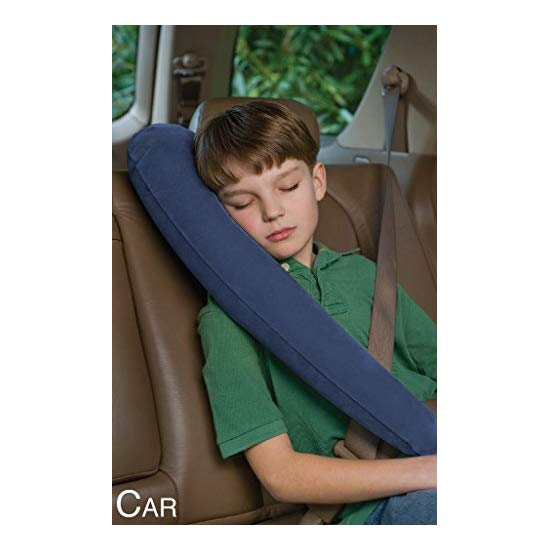 Travelrest 旅行专用枕